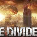 The Divide – Välgjord post apokalyptisk scifi?